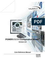 00-02-0966-PowerVision Configuration Studio Core v2.8 RF_HR