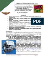 Diagnostico de Uso Racional de Energía Electrica Ene-jun 2013 (2)-Convertido