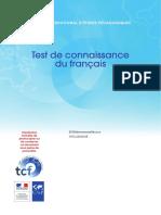 exemple-sujet-expression-ecrite-tcf.pdf
