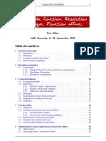 Chapitre_4_Notion_de_fonction_Resolution_graphique_Les_fonction_affines.pdf