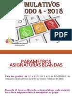 ACUMULATIVOS-4-2018.pdf