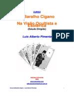 DocGo.net 21757755 16633856 Curso de Baralho Cigano.pdf