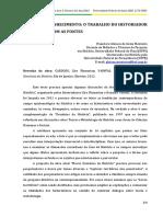Revista_Teoria_da_Historia.pdf