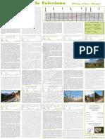 Anticastradavaleriana.pdf