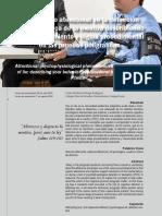 Articulo10_Fenomeno_atencional_en_la_deteccion_psicofisioloica_de_la_mentira_describiendo_su_comp.pdf