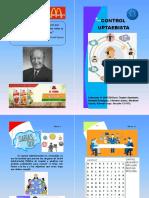 Revista Digitalizada Control