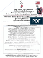 MACN-R000000181_Affidavit of UCC1 Financing Statement - UPPER DARBY TOWNSHIP OF PENNSYLVANIA