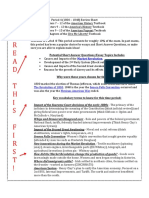 period-4-1800---1848-review-sheet-1