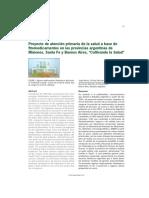 Sociedad Latinoamer. de Fitomedicina ARG. - PRESIDENTE DR. Jorge R. Alonso --- Plantas_medicinales_empleadas_por_los_mapuches