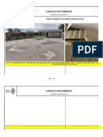 2019-5-24 reporte fotografico necesidades adicional de obra.xlsx