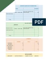 REPORTE DIARIO ATG MARKETING (1).xlsx
