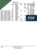 Epay top up data in word.rtf