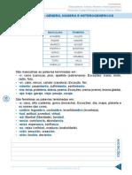 Aula 02 Substantivos Genero Numero e Heterogenericos1