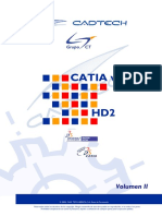 Manual Catia v5 Hd2_volumen II
