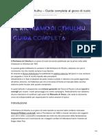 player.it-Il-Richiamo-di-Cthulhu-Guida-completa-al-gioco-di-ruolo.pdf