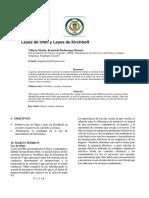 Circuitos-informe-5 (1)