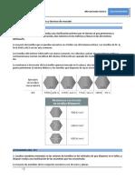 Solucionario_MB_unidad_10.pdf.pdf