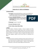 TEMARIO AUTODESK CIVIL 3D.pdf