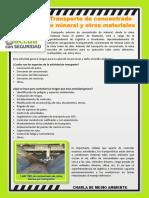 150519 Reporte Diario SSOMA
