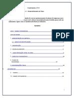 2 Modelo Projeto de Pesquisa Tcc1