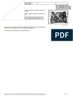 Hydraulic Pump Relay Equipment for Sprintshift Transmission Modified