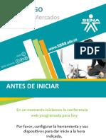 Actividad de Proyecto 8 Intermedias(1)