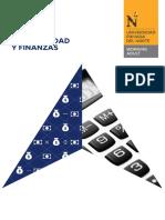 Brochure-wa-contabilidad-finanzas 2018.pdf