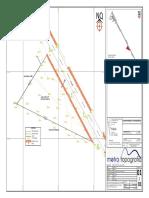 Topografia(r00)-PLANTA_GERAL.pdf