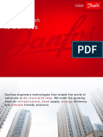 Introduction to Danfoss_March 2016