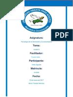 tarea 2 de tecnologia de la informacion y la comunicacion.docx