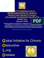 Gold Slideset 2015 Ita