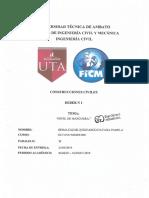 NIVEL DE MANGUERA.pdf