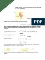 Teoria de Pendulo Fisico Docx