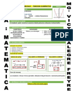 317932051 Sesion Con Toto Funcion Cuadratica Docx