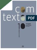 Kupdf.net Com Textos Portugues 10 Ano