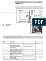 Retrofit Rectifier Diode for Hydraulic Pump Relay