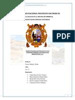 ANALISIS-MOROCOCHA-2016-OFICIAL-3.docx