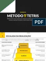 PDF Gratuito Metodo Tetris
