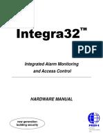 10 Hardware Manual Integra32-4.2