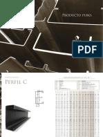 TABLA DE CORREAS.pdf