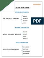 ANCIANOS DE TURNO Y CONCEJEROS DE DEPARTAMENTOS.docx