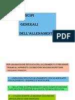 1 LEZIONE PRINCIPI GENERALI DELL'ALLENAMENTO.pdf