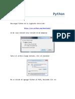 Guia Python 1de 3 Elt 230