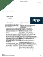 Cap 1.3 AO Principles of Fracture Management