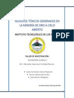 Proyecto-de-Inv.-final..docx