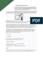 Grabovoi - Secuencias Numericas (1)