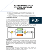 ESTRATEGIAS-DE-CONTROL-DE-PROCESOS.docx