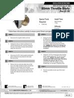 INS109.pdf