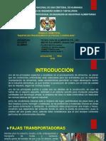 Diapositivas Trabajo Semestral