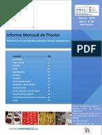 Informe-mensual-FEBRERO-2019.pdf